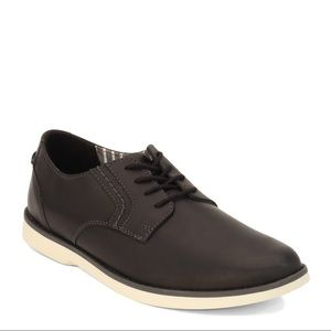 Sperry Newman Oxfords
